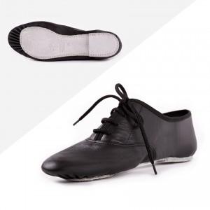 bienes de conveniencia elige mejor zapatos de otoño Jazz   Miguelito