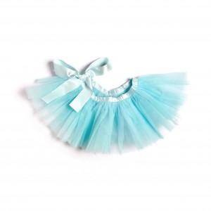 TUCT750 Azul